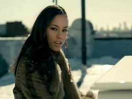 alicia keys if i aint got you video download