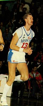 Jim Johnstone - Mister Day Siena.jpg