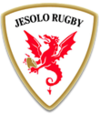 Logo Jesolo Rugby.png