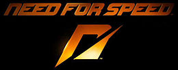 Need for Speed - Undercover Logo.jpg