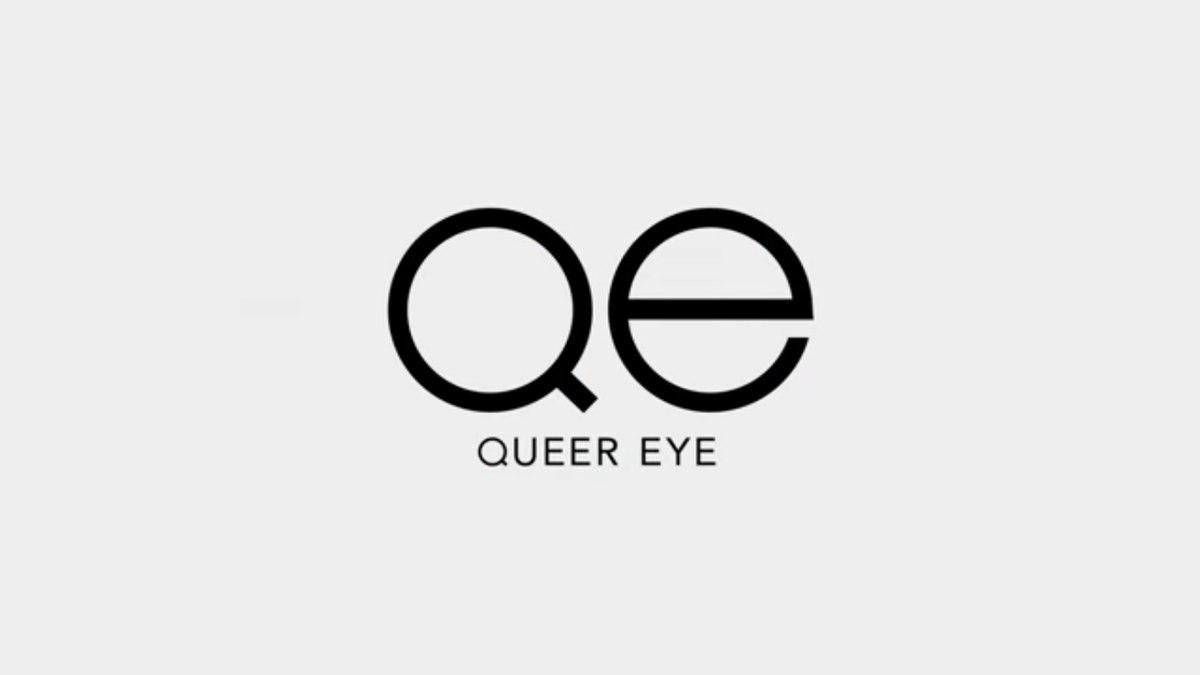 Queer Eye Programma Televisivo 2018 Wikipedia