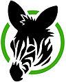 Udinese calcio wikipedia for Logo juventus vecchio