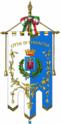 Terracina – Bandiera