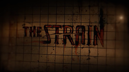 The Strain.png