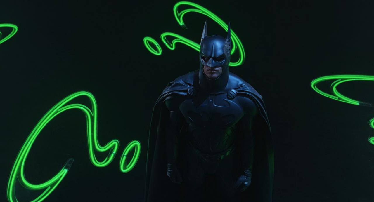 BatmanForever ValKilmer.png