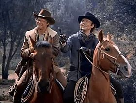 Due onesti fuorilegge (Alias Smith & Jones) - Telefilm.jpg
