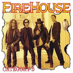 FireHouse Category 5.jpg