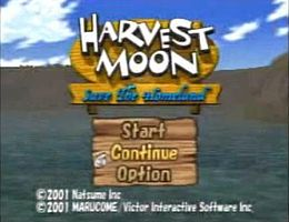 Harvest Moon Save the Homeland.jpg