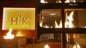 Hell's_Kitchen_(programma_televisivo)