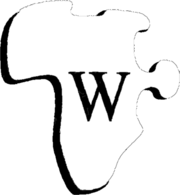 Logo WikiAfrica Palabre.png