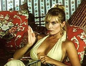film francesi erotici erotico ita
