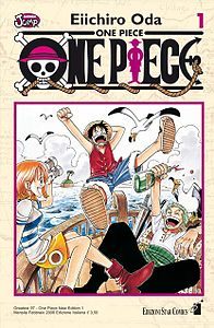 One Piece vol 1.jpg