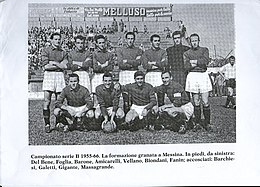 Salernitana55-56.jpg
