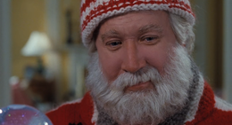 Santa Clause (film).png