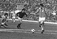 220px-Serie_A_1975-76_-_Roma_vs_Juventus