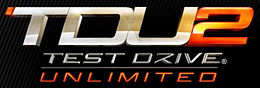 Test Drive Unlimited 2 Logo.jpg