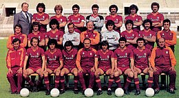 AS Roma - Scudetto 1982-83.jpg