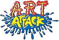 Artattack