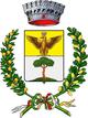 Bussolengo