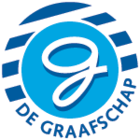 DeGraafschap.png