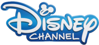 Disney Channel 2014 Logo.png