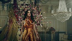 Katy Perry - Unconditionally.jpg