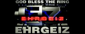 Logo Ehrgeiz- God Bless The Ring.jpg