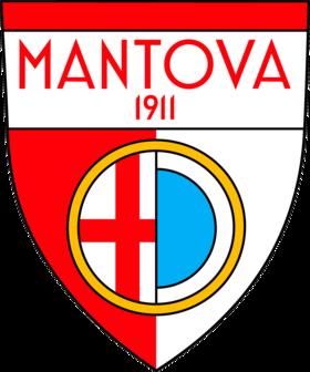 Calendario Datacol 2020.Mantova 1911 Societa Sportiva Dilettantistica Wikiwand