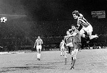 220px-Roberto_Bettega_UEFA_Juventus-Bilb