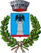 Sissa Trecasali