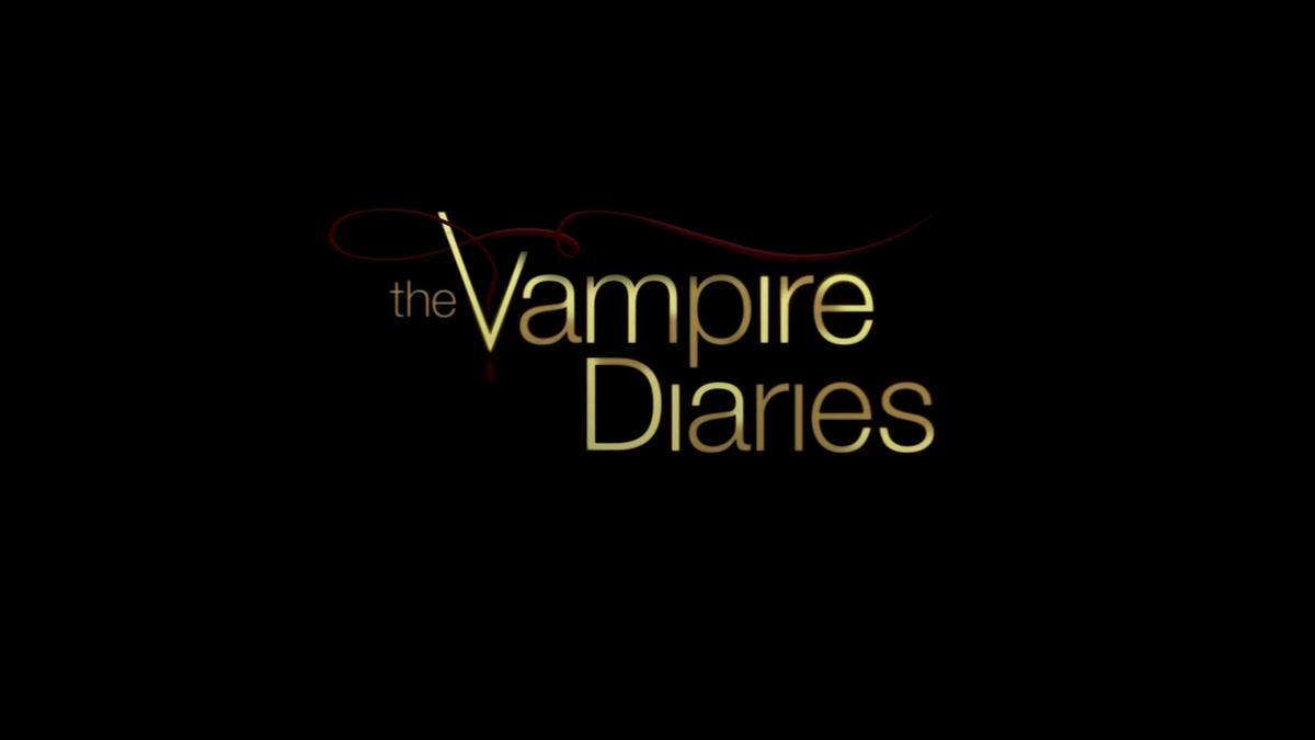 The Vampire Diaries.png
