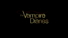 The Vampire Diaries.png