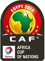 Calendario Coppa Dafrica.Coppa Delle Nazioni Africane 2019 Wikipedia