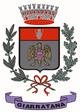 Giarratana – Stemma