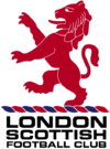 London Scottish Logo.png