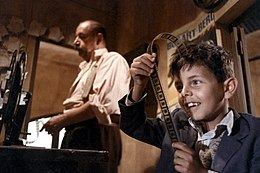 Nuovo Cinema Paradiso (film).jpg