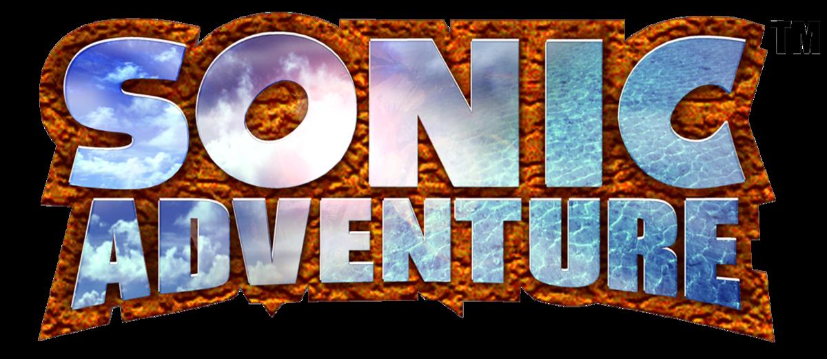 sonic adventure wikipedia