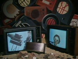 The Buggles, Video Killed The Radio Star (Russell Mulcahy).png