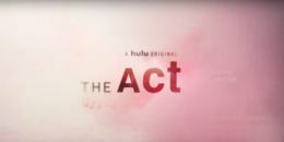 The act.png