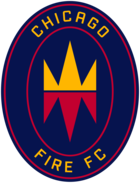 1200px-Chicago Fire FC logo (2019).png