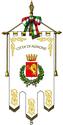 Agnone – Bandiera