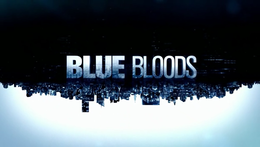 Blue Bloods.png