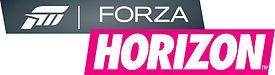 Forza Horizon Logo Small.jpg