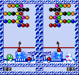 Puzzle Bobble Mini.png