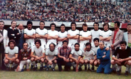 Savoia 1974-1975.png