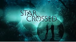 Star-crossed screenshot.jpg
