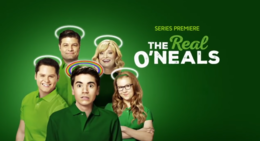The Real O'Neals.png