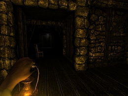 Amnesia The Dark Descent Screenshot.jpg