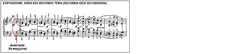 Beethoven Sonata piano no11 mov1 07.JPG