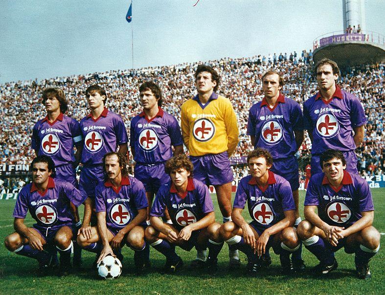 787px-Fiorentina_1981-82